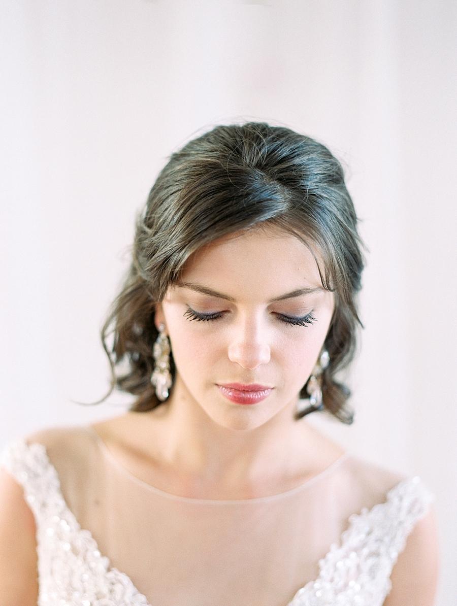 Modern Fine Art Wedding Photography_0023