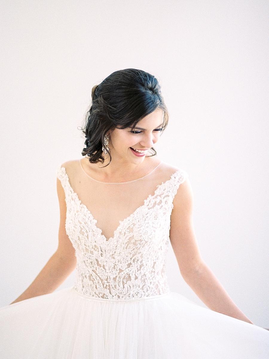 Modern Fine Art Wedding Photography_0027