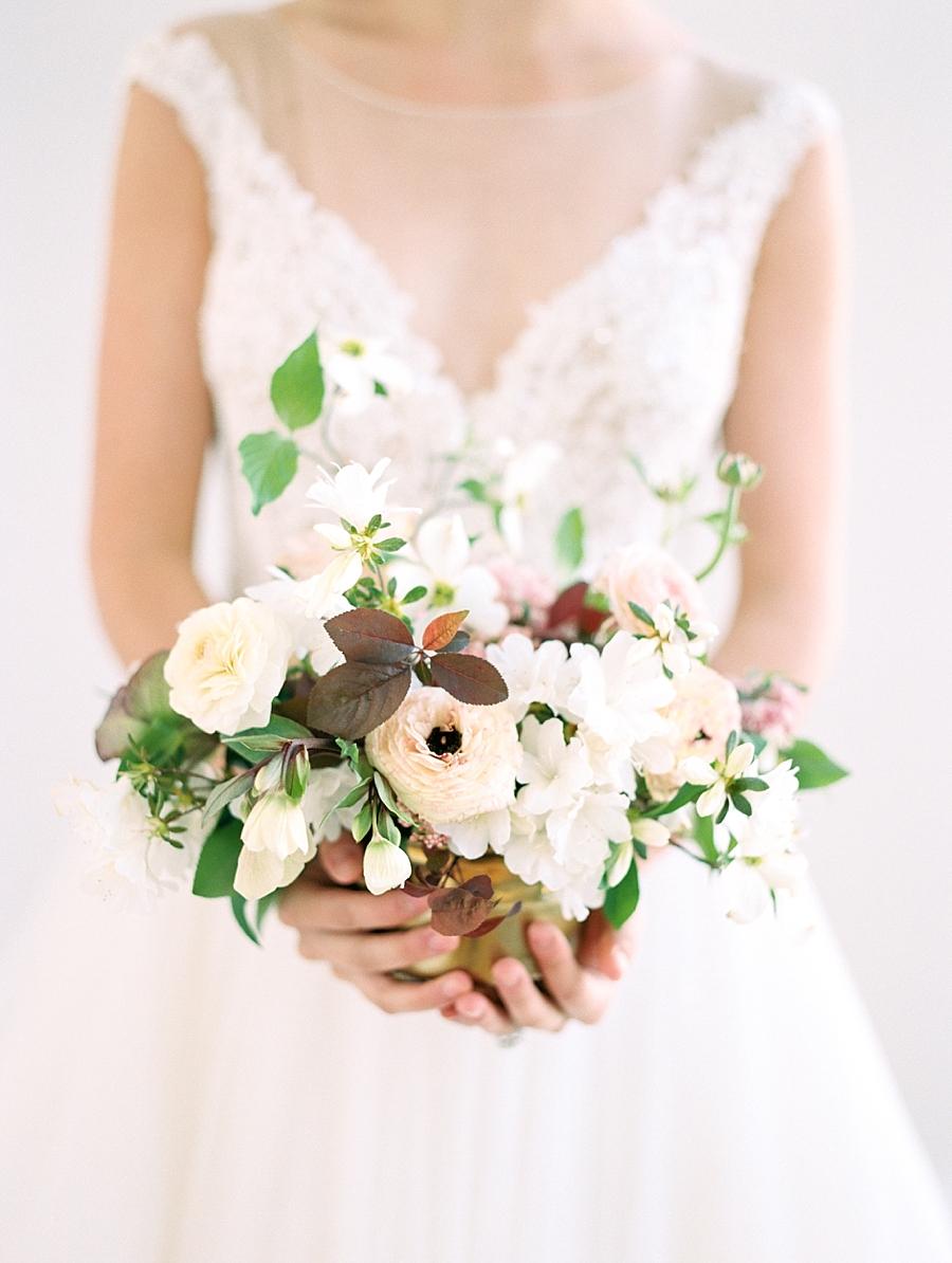 Modern Fine Art Wedding Photography_0030