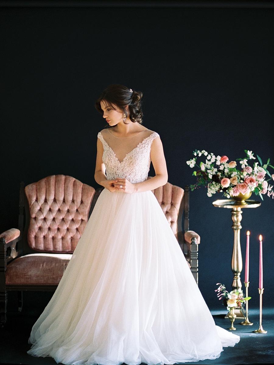 Modern Fine Art Wedding Photography_0031