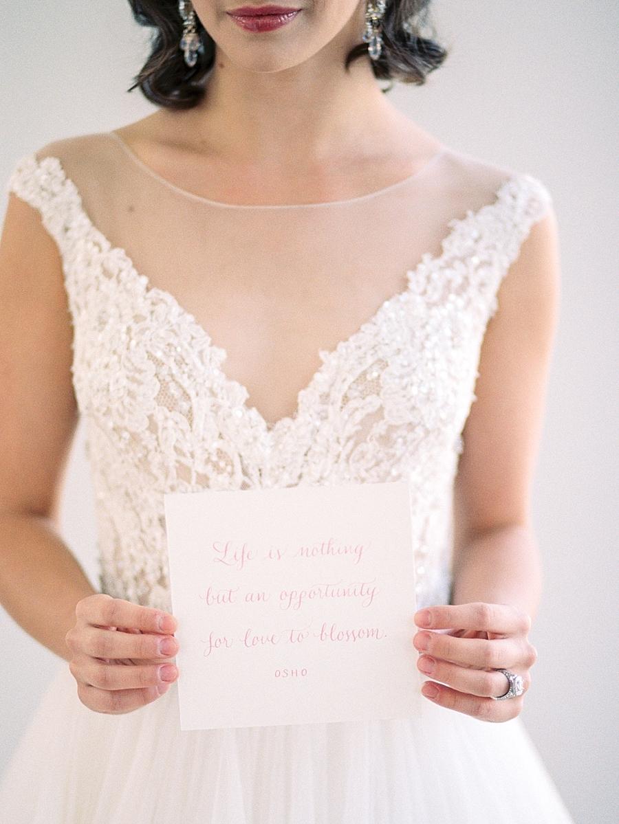 Modern Fine Art Wedding Photography_0032