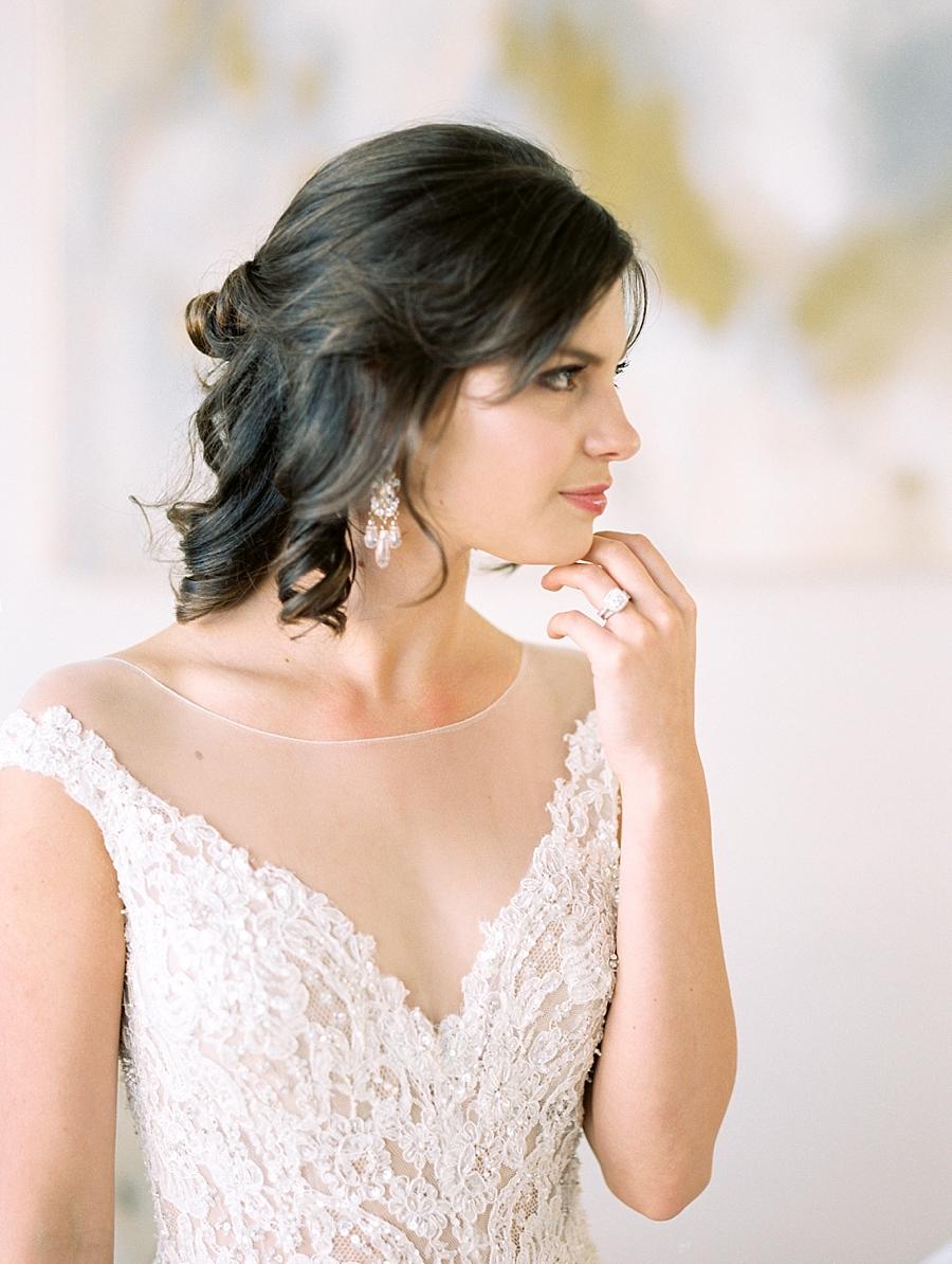 Modern Fine Art Wedding Photography_0033