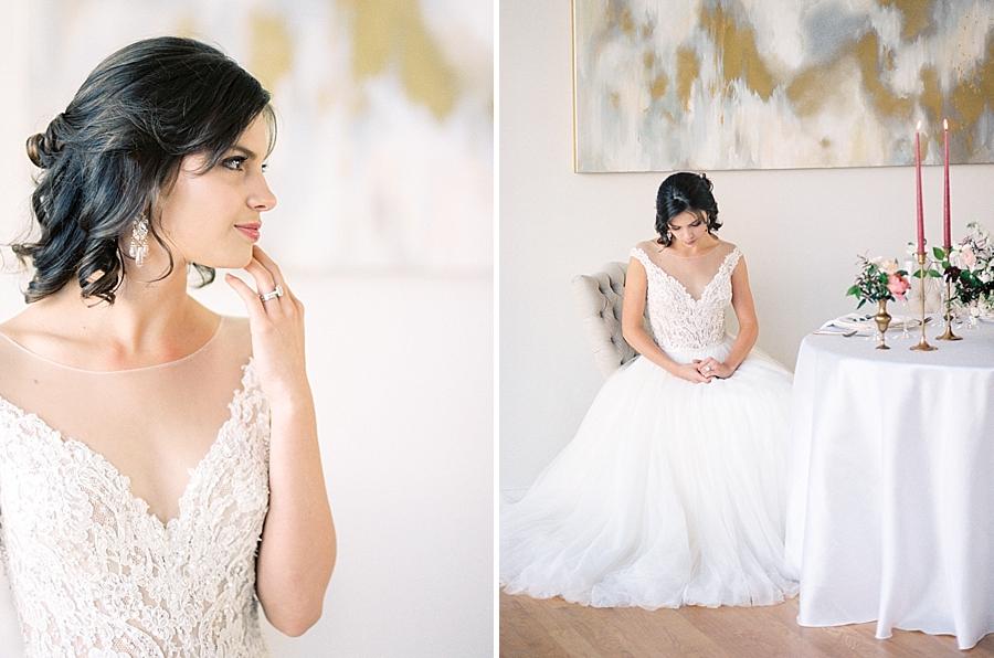 Modern Fine Art Wedding Photography_0036