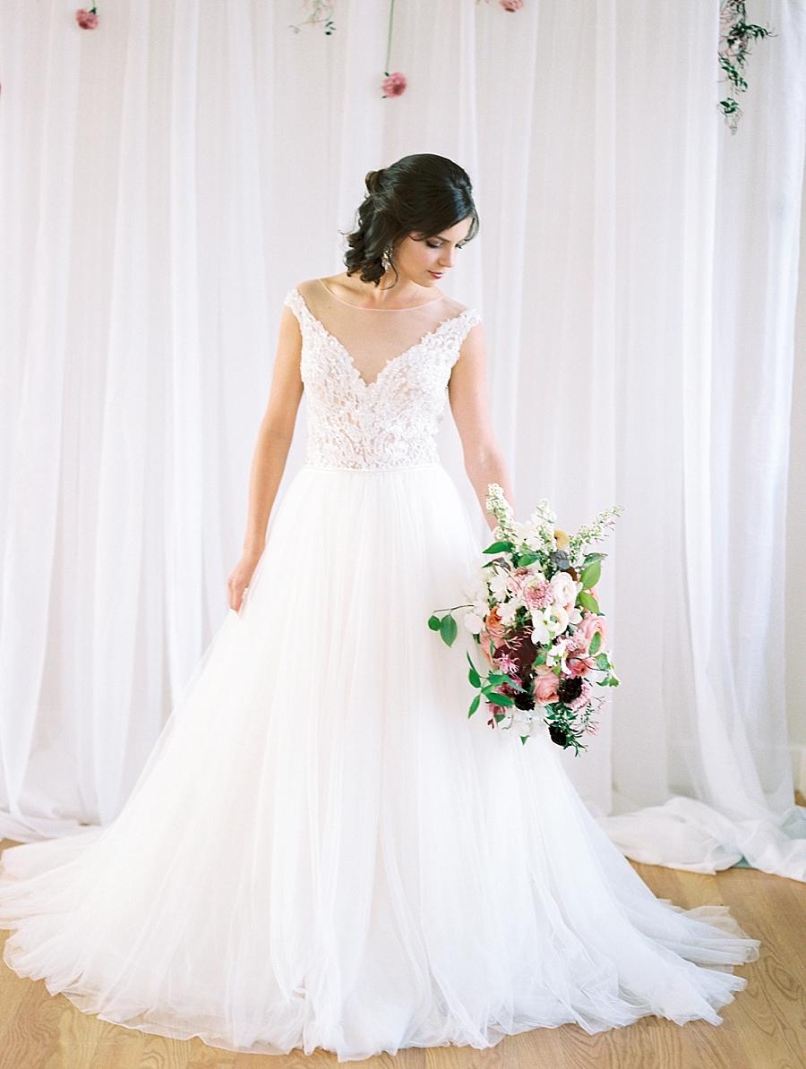 Modern Fine Art Wedding Photography_0040