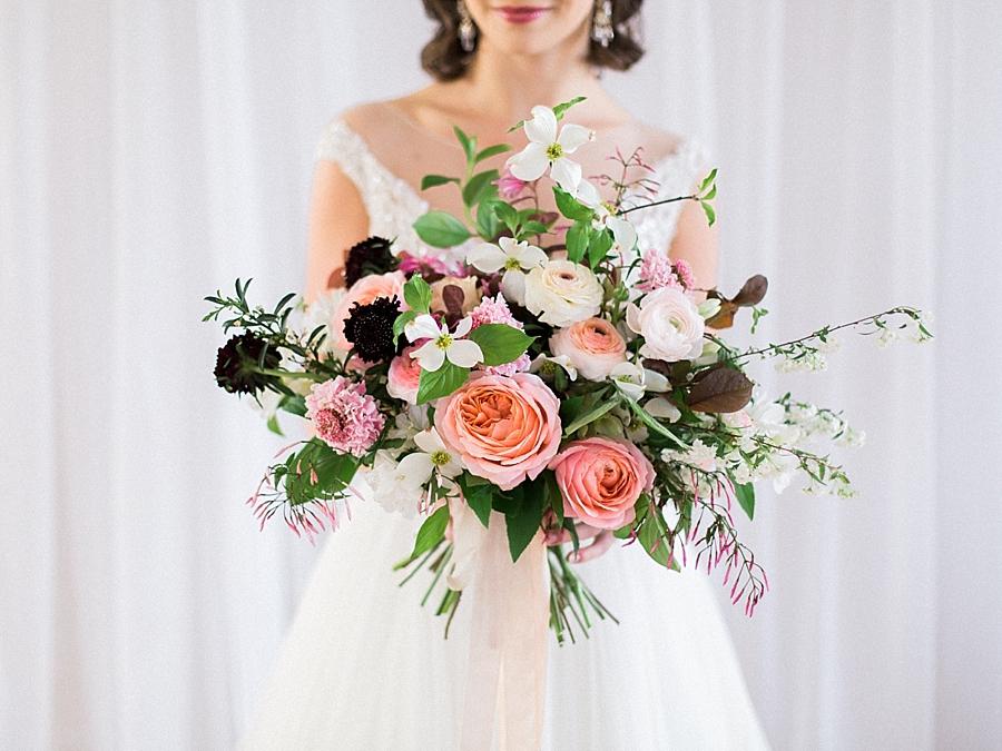 Modern Fine Art Wedding Photography_0043