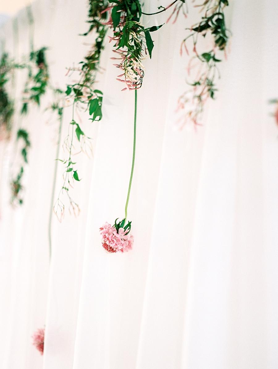 Modern Fine Art Wedding Photography_0044
