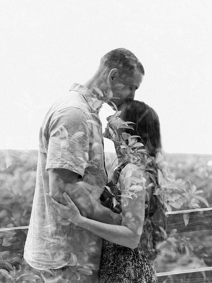 Mountain Wedding Film Photography_0057