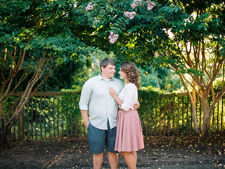Outer Banks NC Fine Art Film Photography_0018