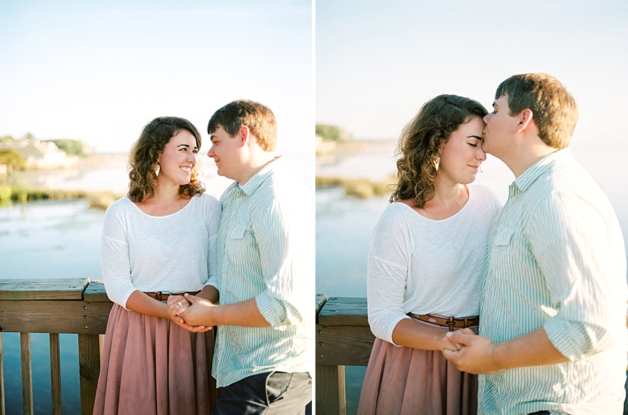 Outer Banks NC Fine Art Film Photography_0024