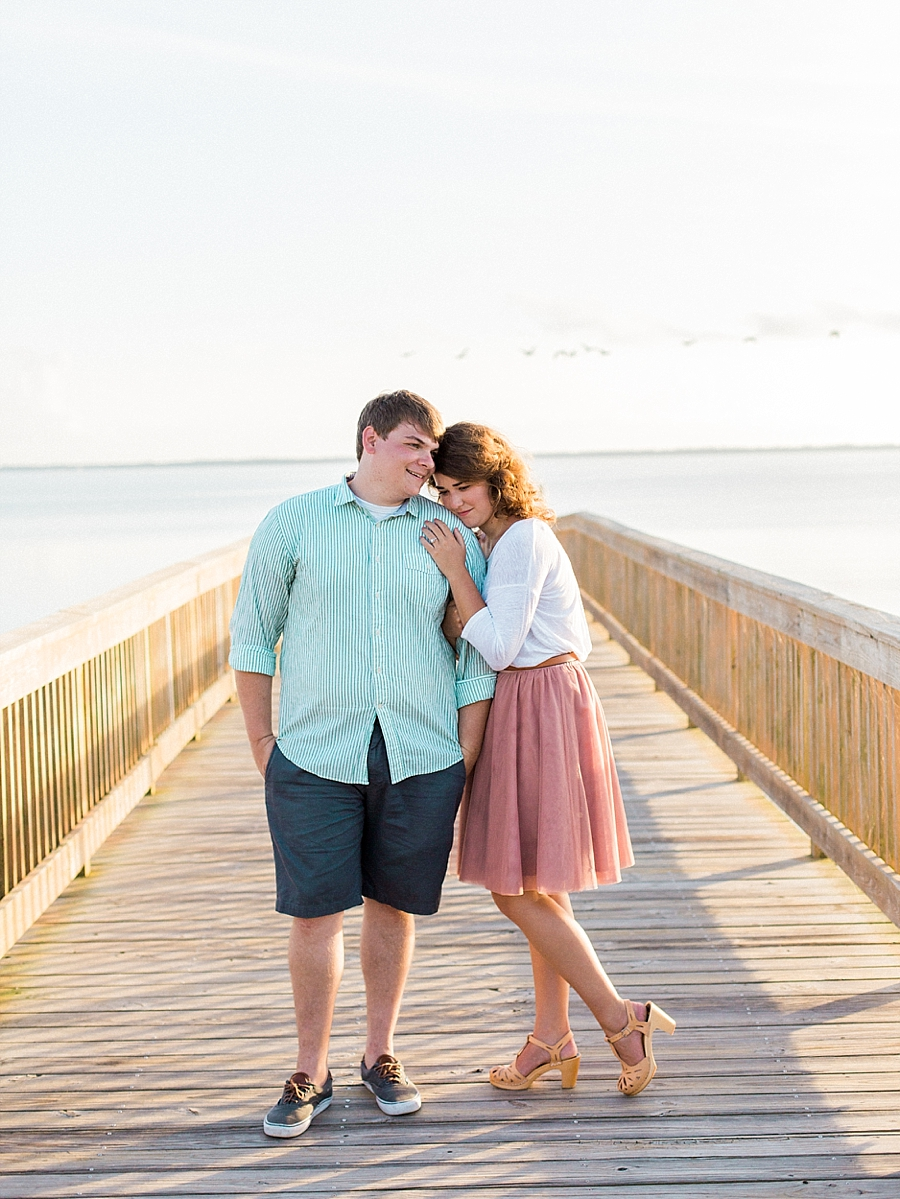 Outer Banks NC Fine Art Film Photography_0026