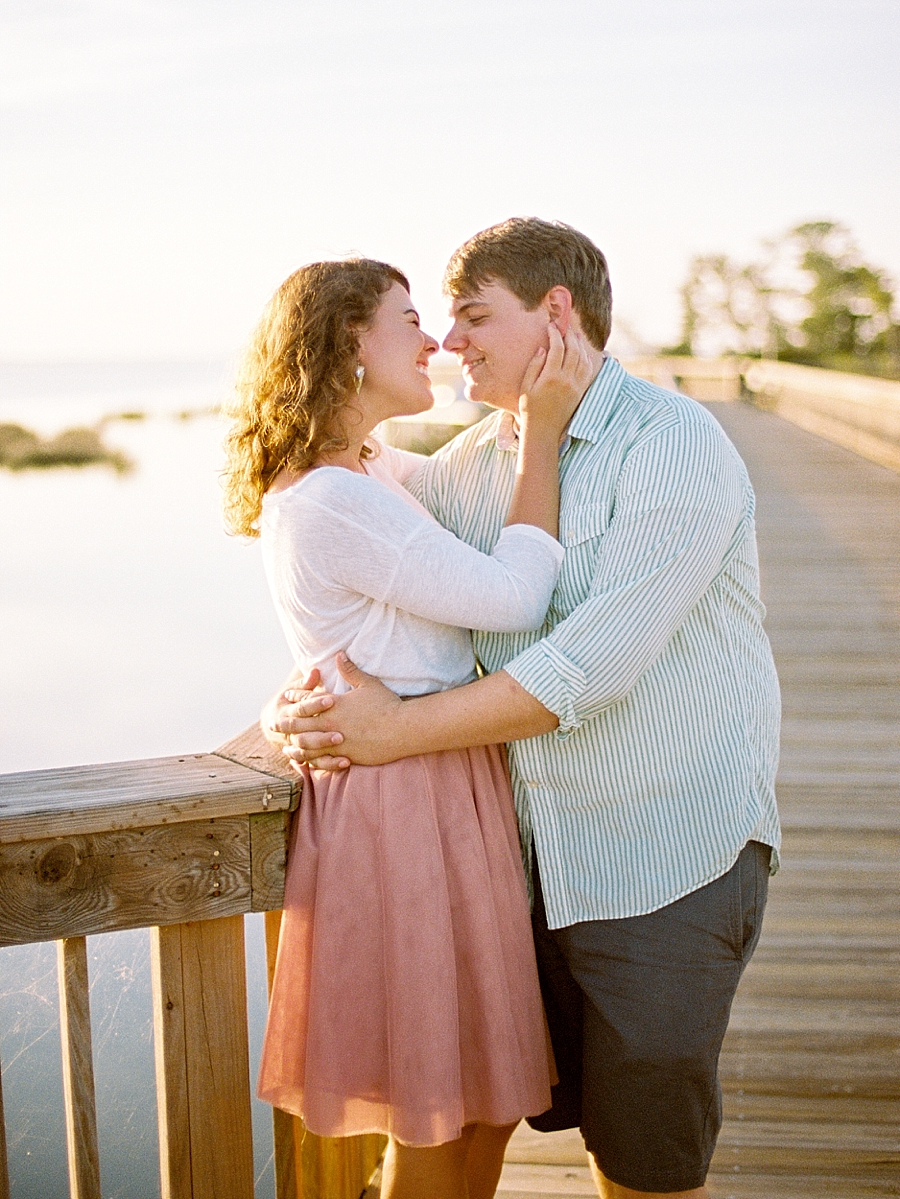 Outer Banks NC Fine Art Film Photography_0028