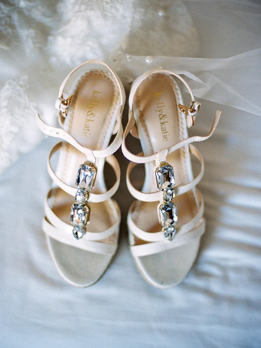 Pennsylvania Fine Art Film Wedding Photography_0004