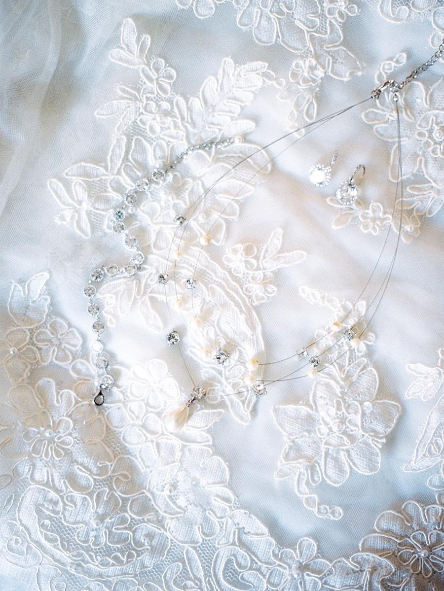 Pennsylvania Fine Art Film Wedding Photography_0005