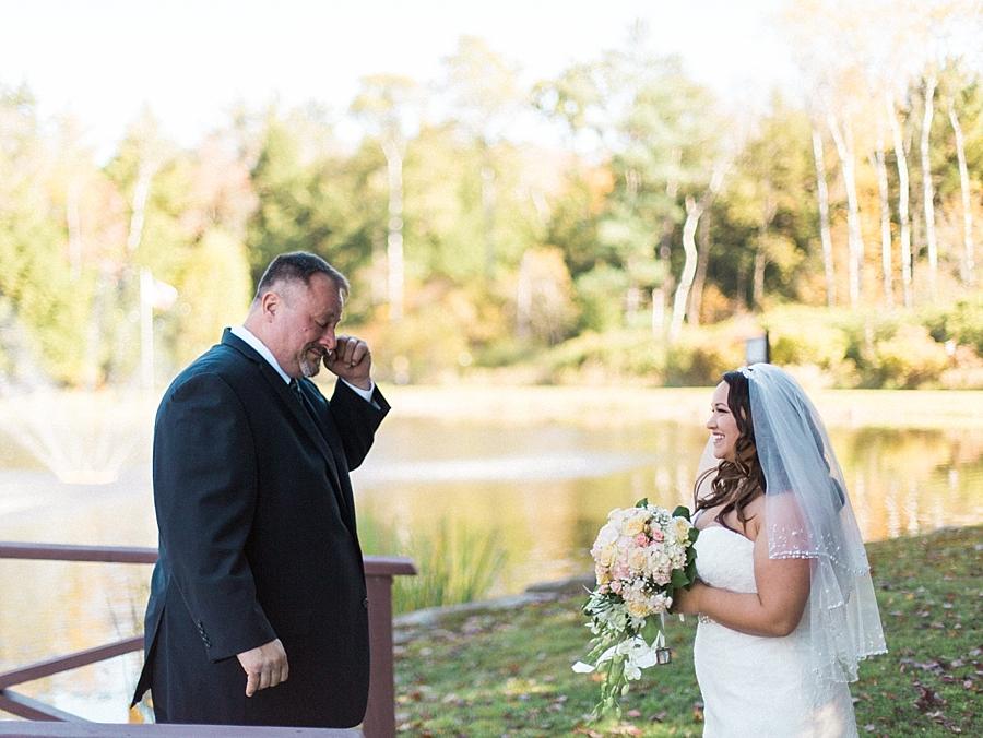 Pennsylvania Fine Art Film Wedding Photography_0010