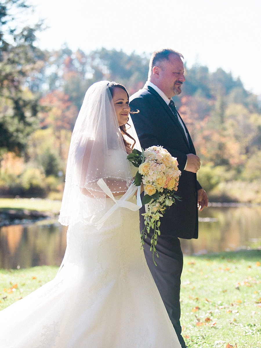 Pennsylvania Fine Art Film Wedding Photography_0012