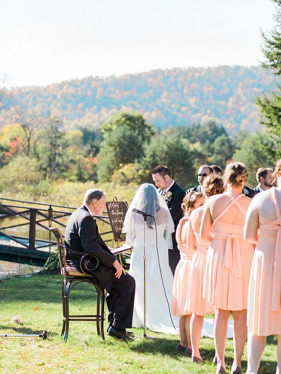 Pennsylvania Fine Art Film Wedding Photography_0013