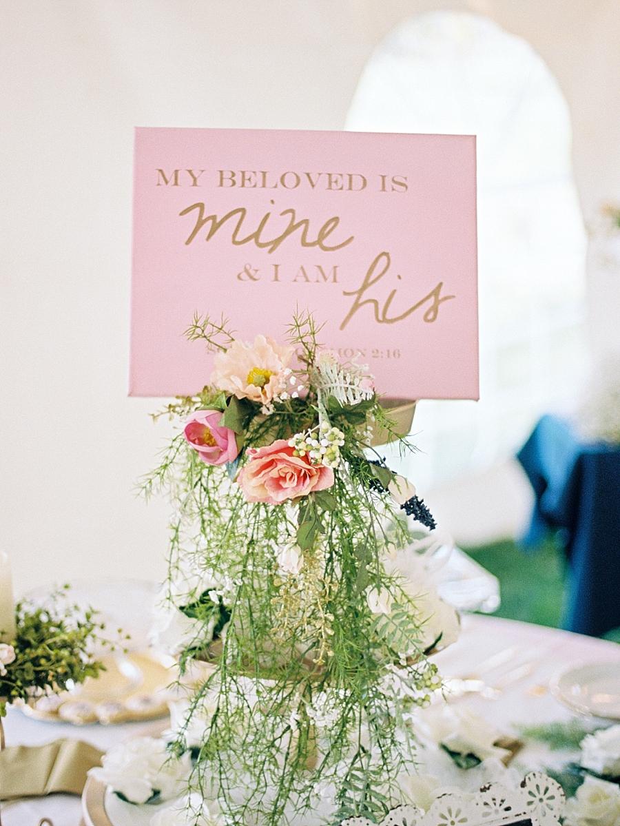 Pennsylvania Fine Art Film Wedding Photography_0015