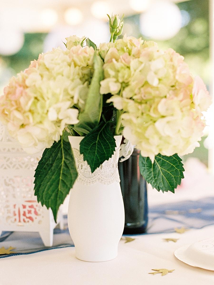 Pennsylvania Fine Art Film Wedding Photography_0016