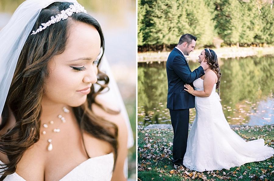 Pennsylvania Fine Art Film Wedding Photography_0017