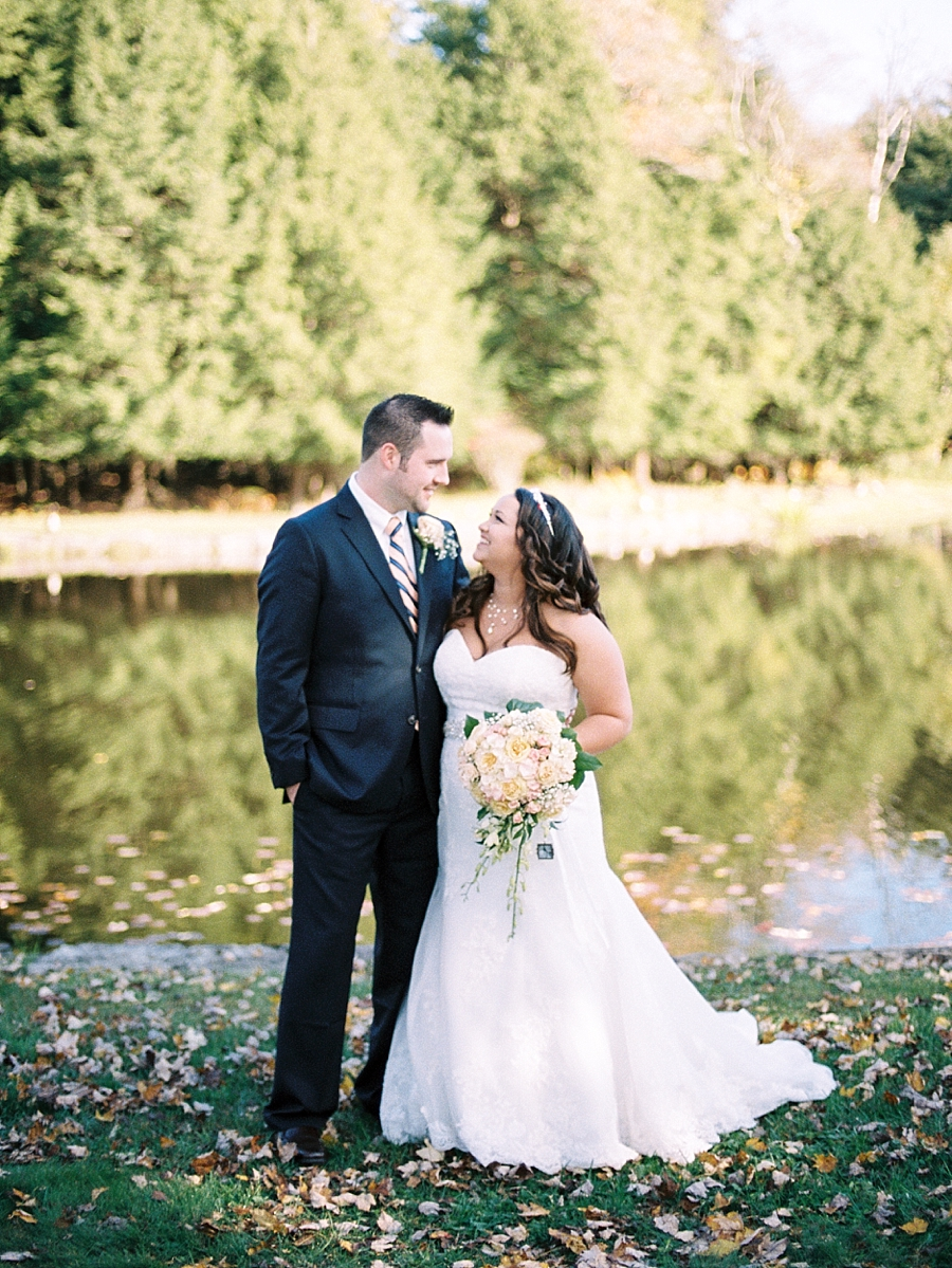 Pennsylvania Fine Art Film Wedding Photography_0018