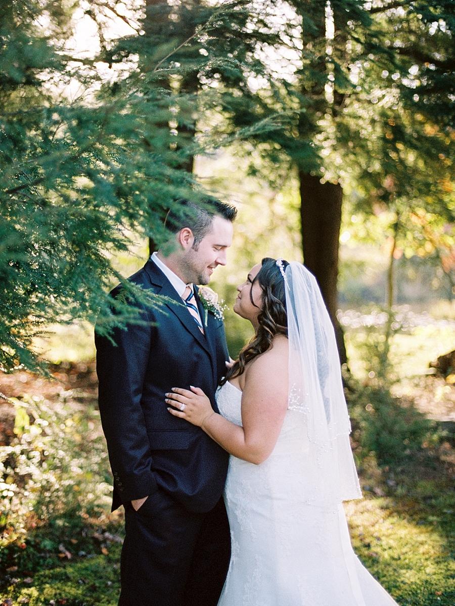 Pennsylvania Fine Art Film Wedding Photography_0021