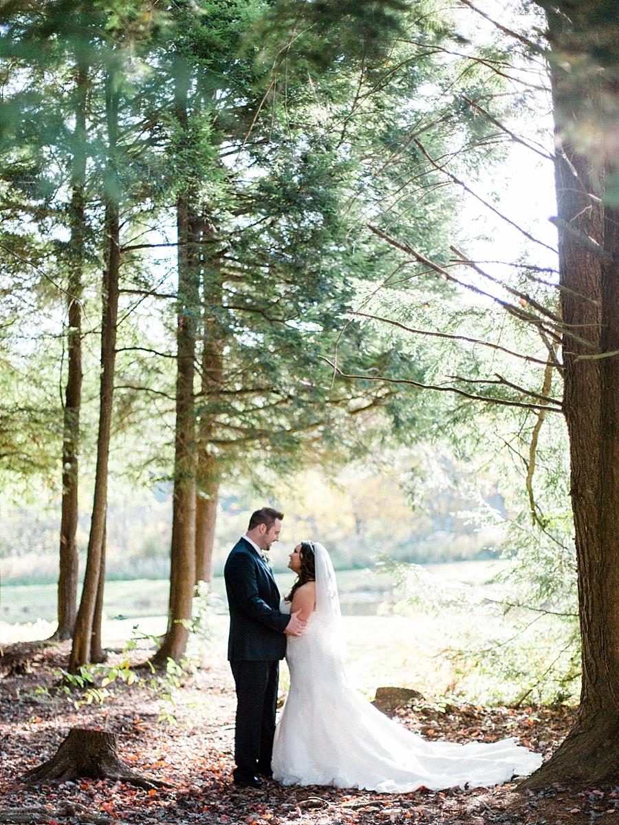 Pennsylvania Fine Art Film Wedding Photography_0022
