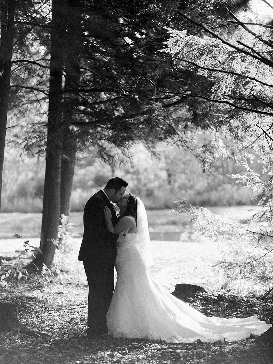 Pennsylvania Fine Art Film Wedding Photography_0023