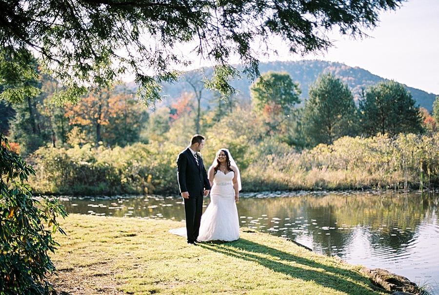 Pennsylvania Fine Art Film Wedding Photography_0029