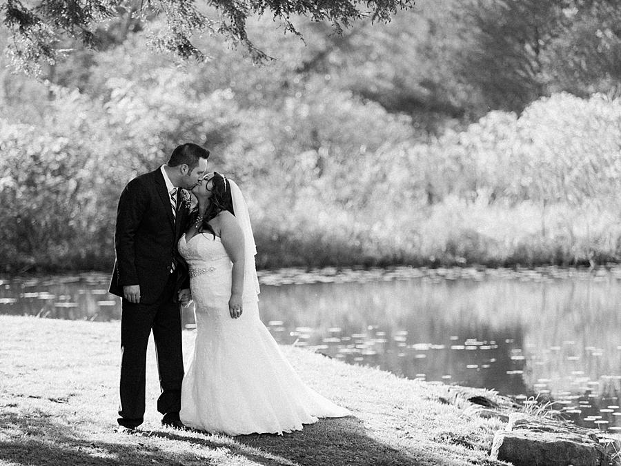 Pennsylvania Fine Art Film Wedding Photography_0030