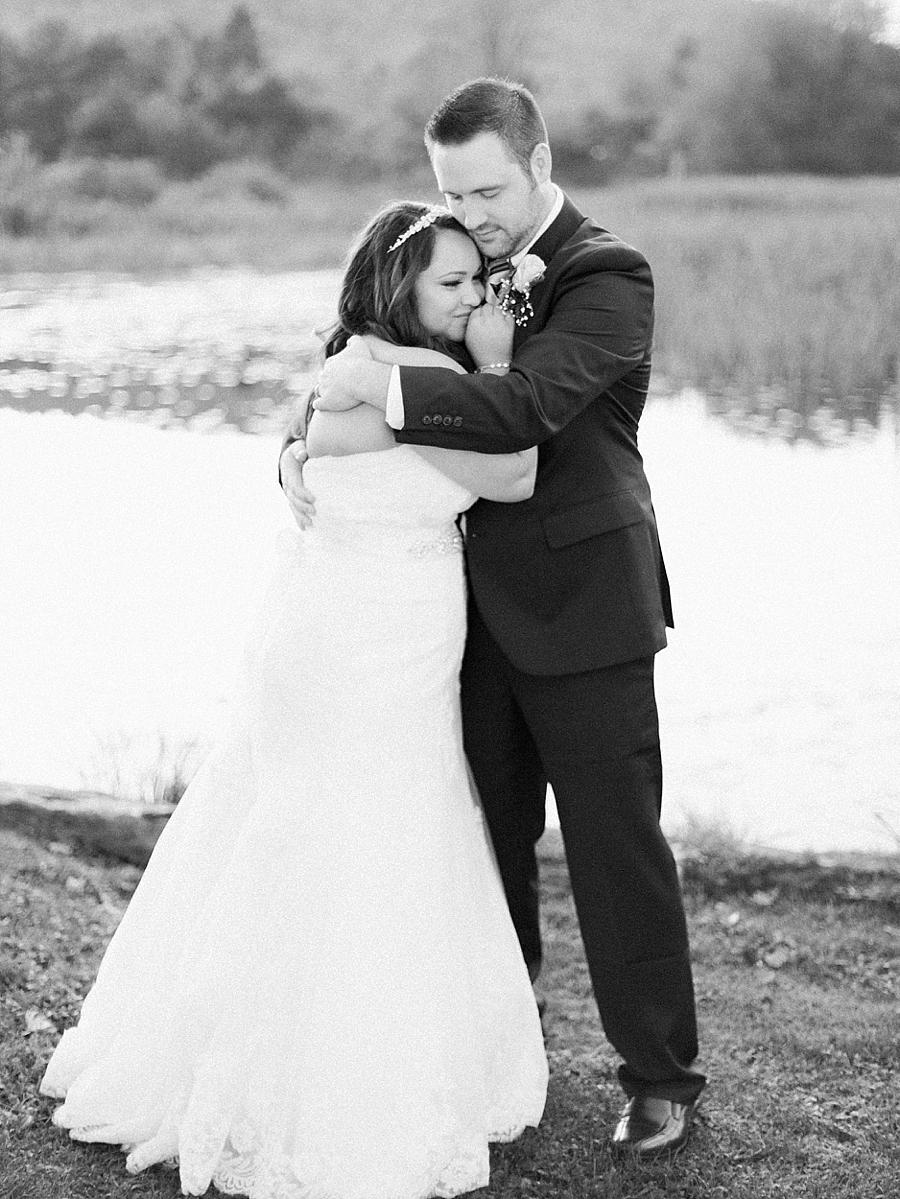 Pennsylvania Fine Art Film Wedding Photography_0031