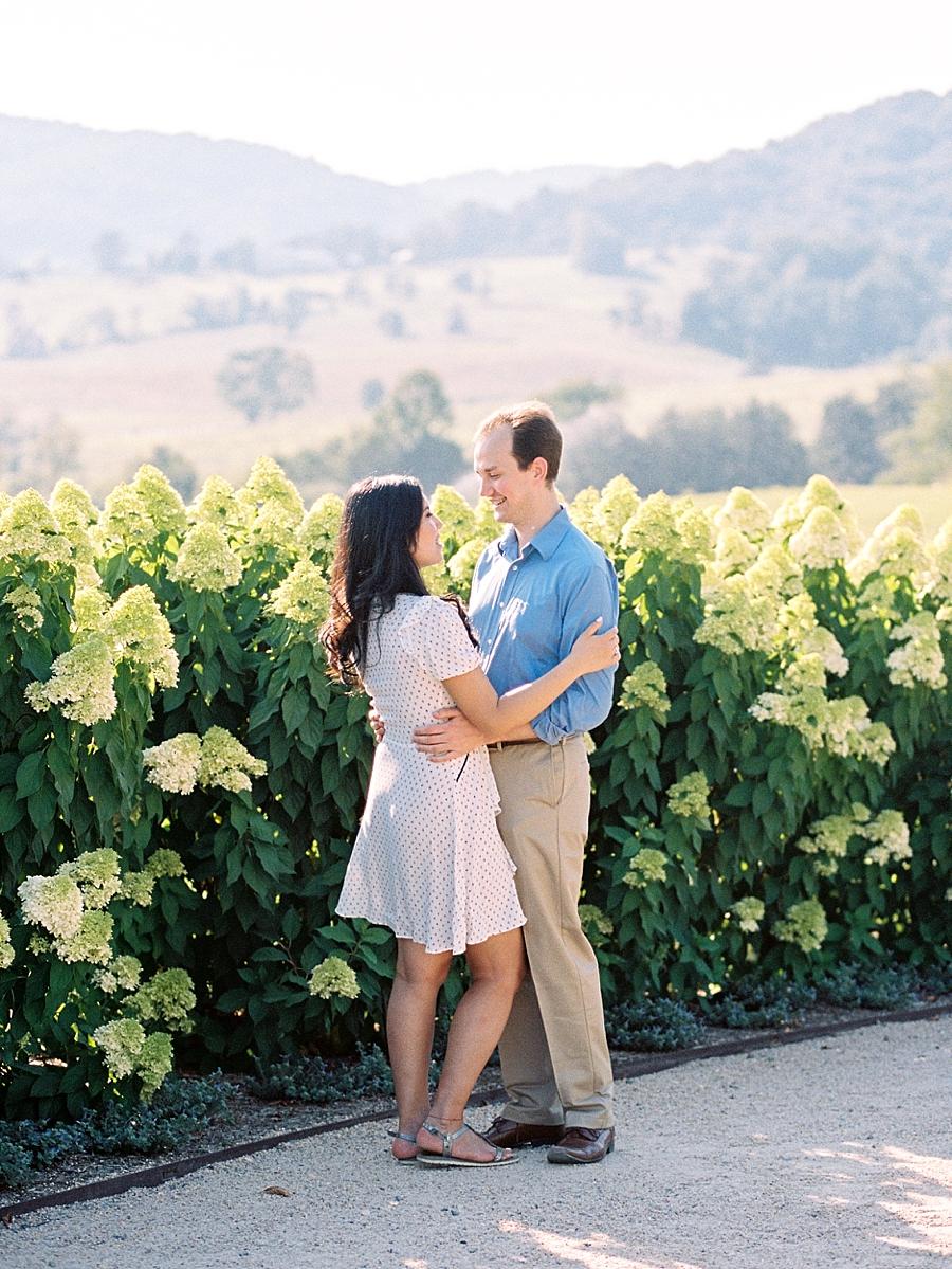 Pippin Hill Film Wedding Photographer_0006