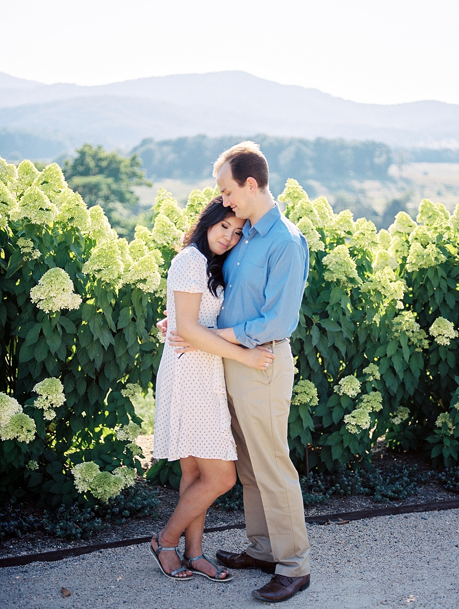 Pippin Hill Film Wedding Photographer_0010