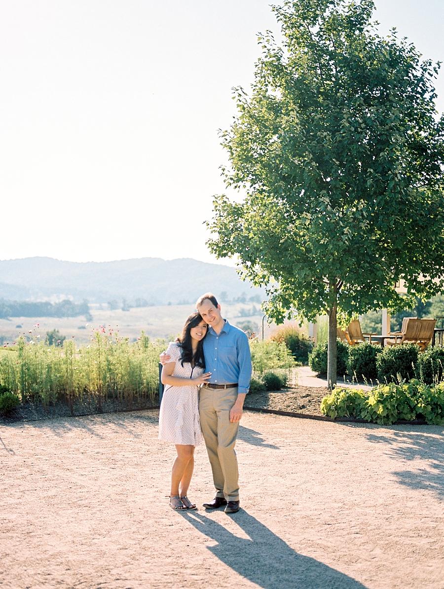 Pippin Hill Film Wedding Photographer_0012