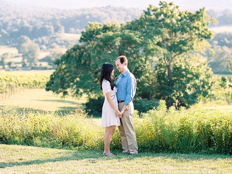 Pippin Hill Film Wedding Photographer_0024