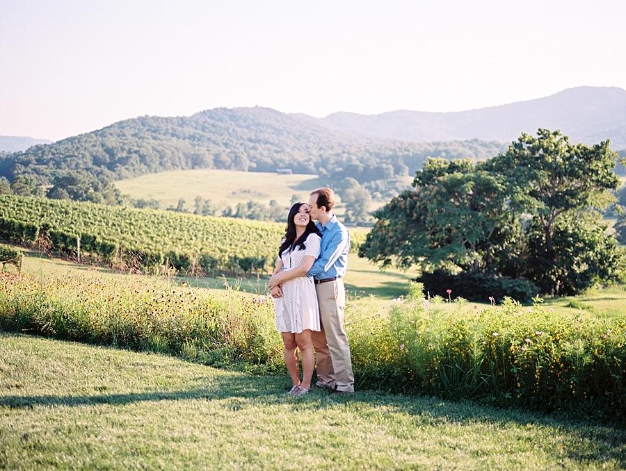 Pippin Hill Film Wedding Photographer_0028
