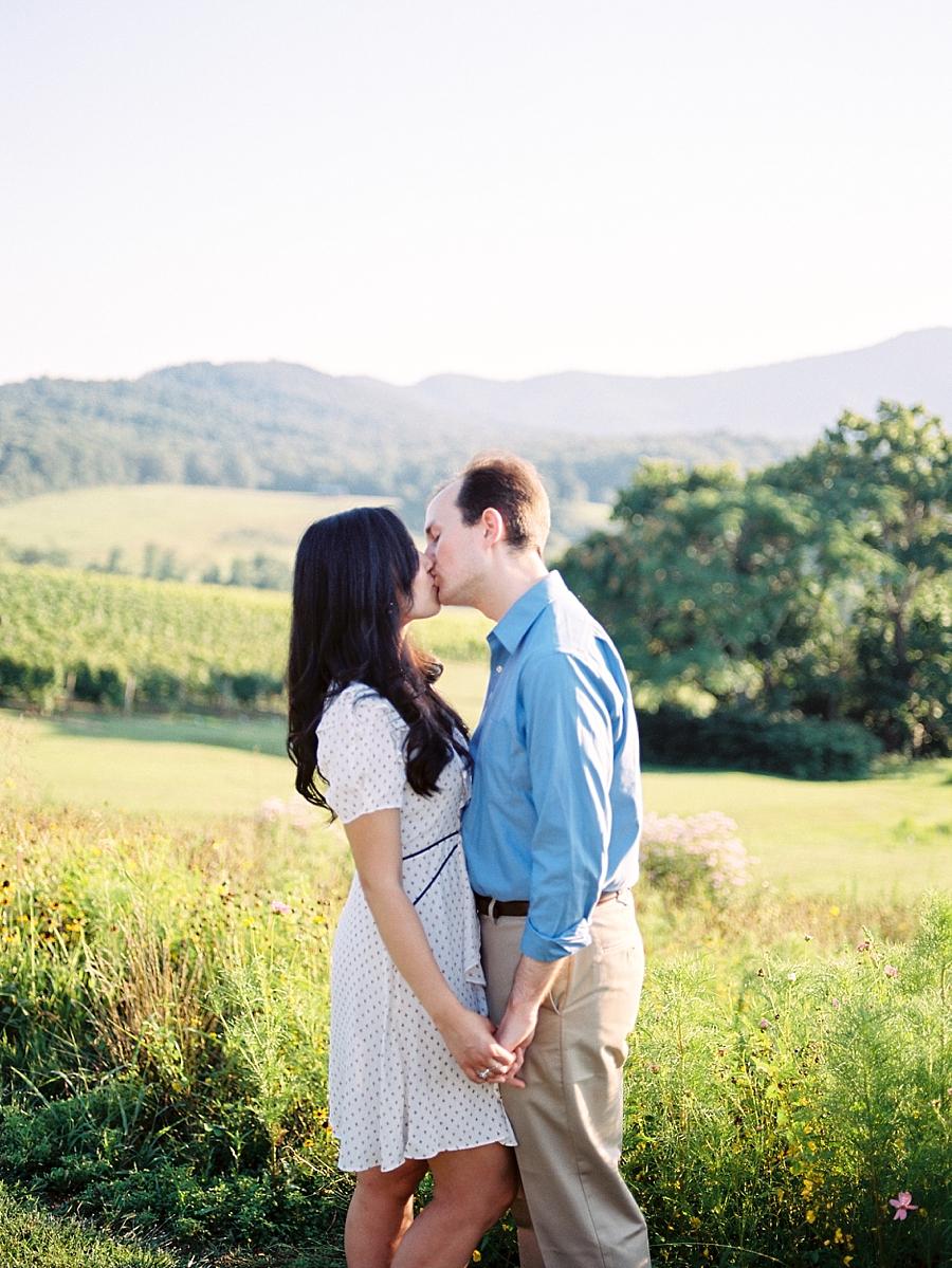 Pippin Hill Film Wedding Photographer_0029