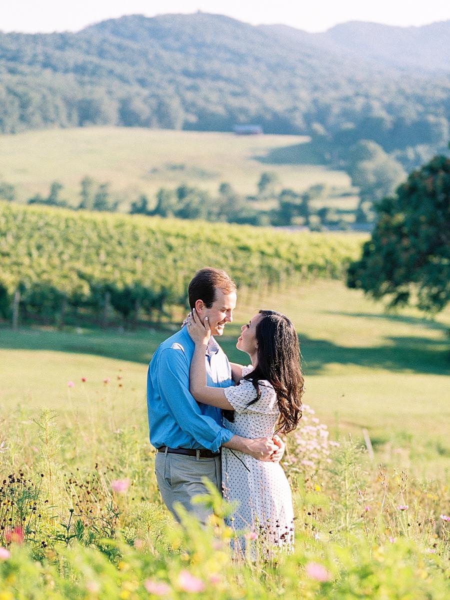 Pippin Hill Film Wedding Photographer_0032