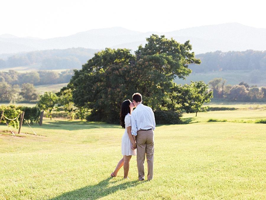 Pippin Hill Film Wedding Photographer_0035