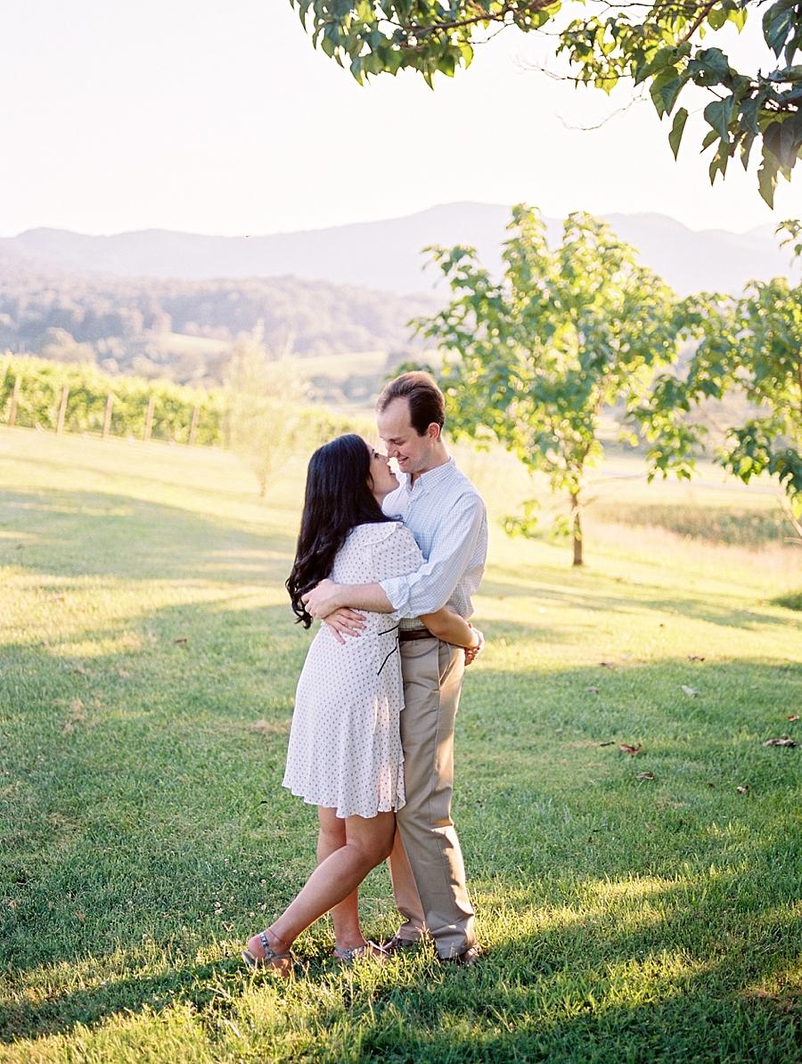 Pippin Hill Film Wedding Photographer_0037