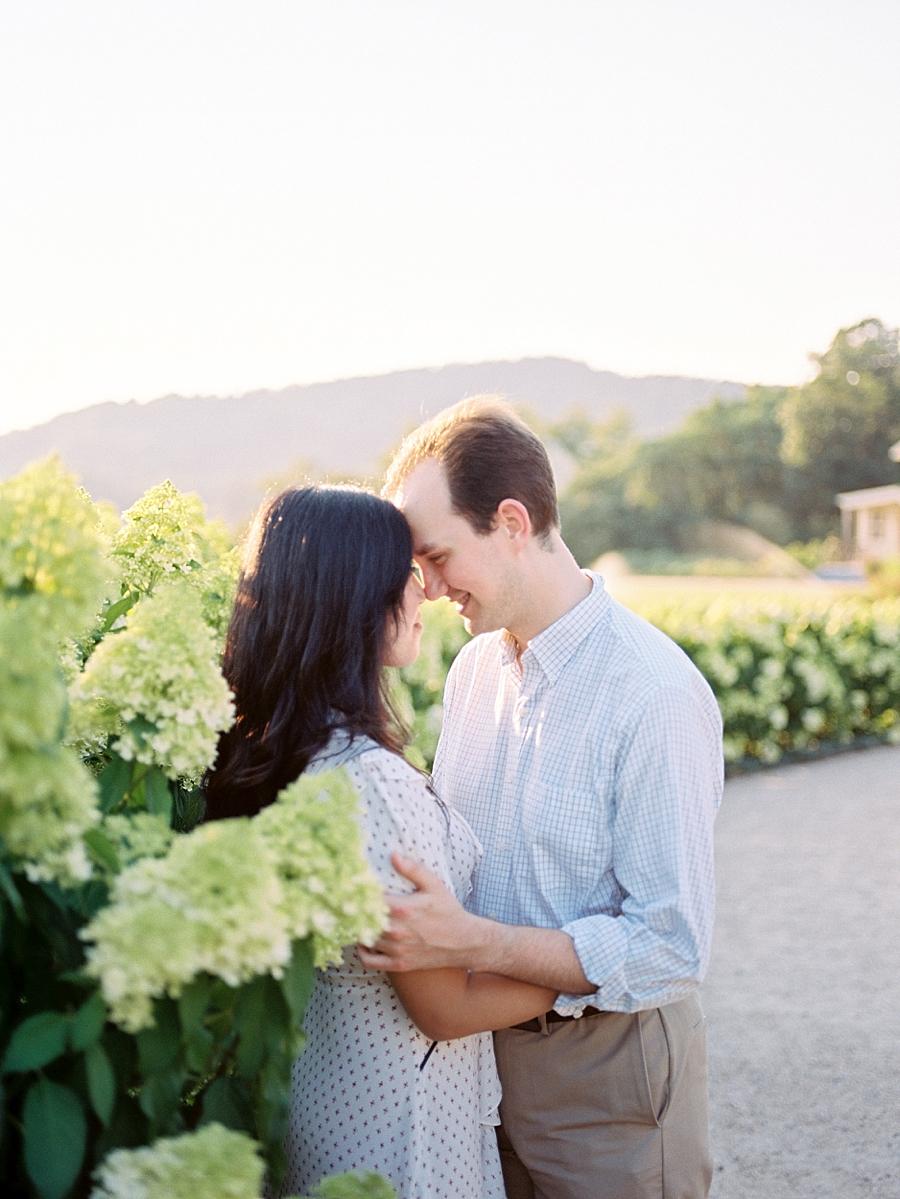 Pippin Hill Film Wedding Photographer_0046