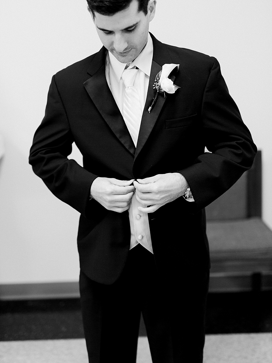 Raleigh Film Wedding Photographer_0002
