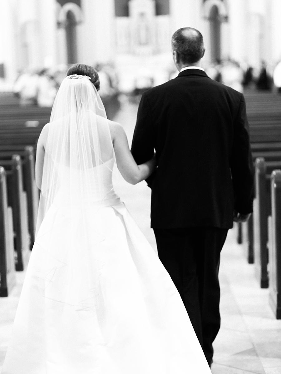 Raleigh Film Wedding Photographer_0003