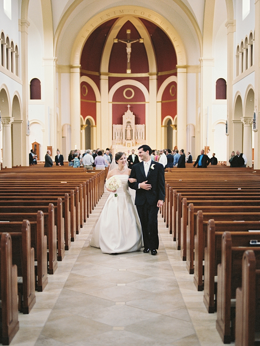 Raleigh Film Wedding Photographer_0006