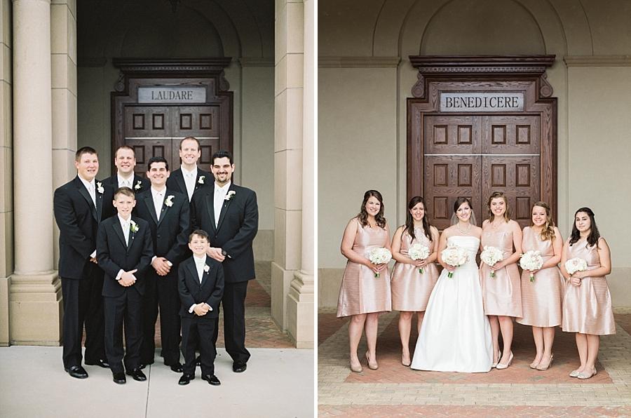 Raleigh Film Wedding Photographer_0007