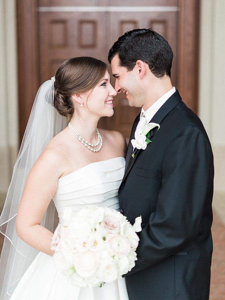 Raleigh Film Wedding Photographer_0009