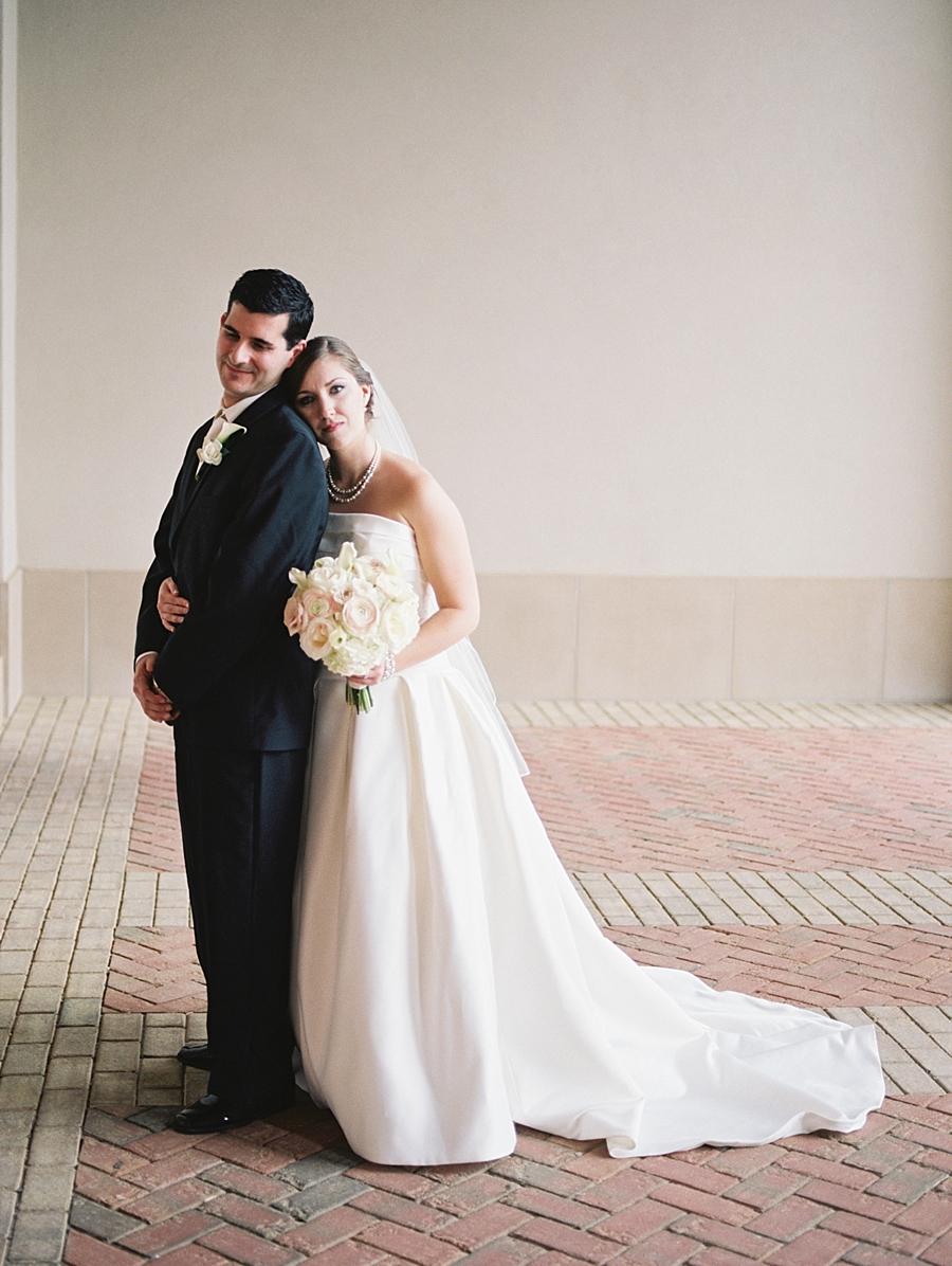 Raleigh Film Wedding Photographer_0012