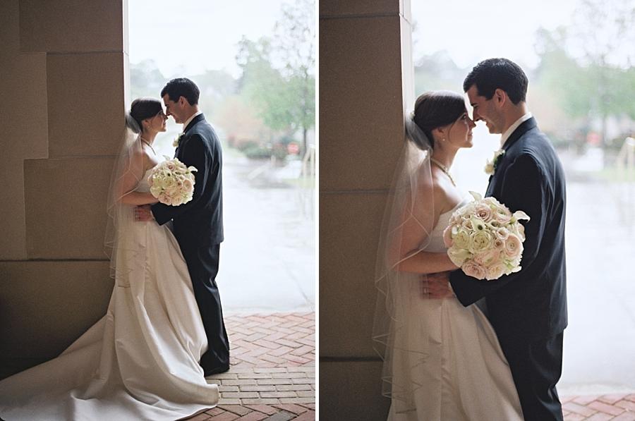 Raleigh Film Wedding Photographer_0013