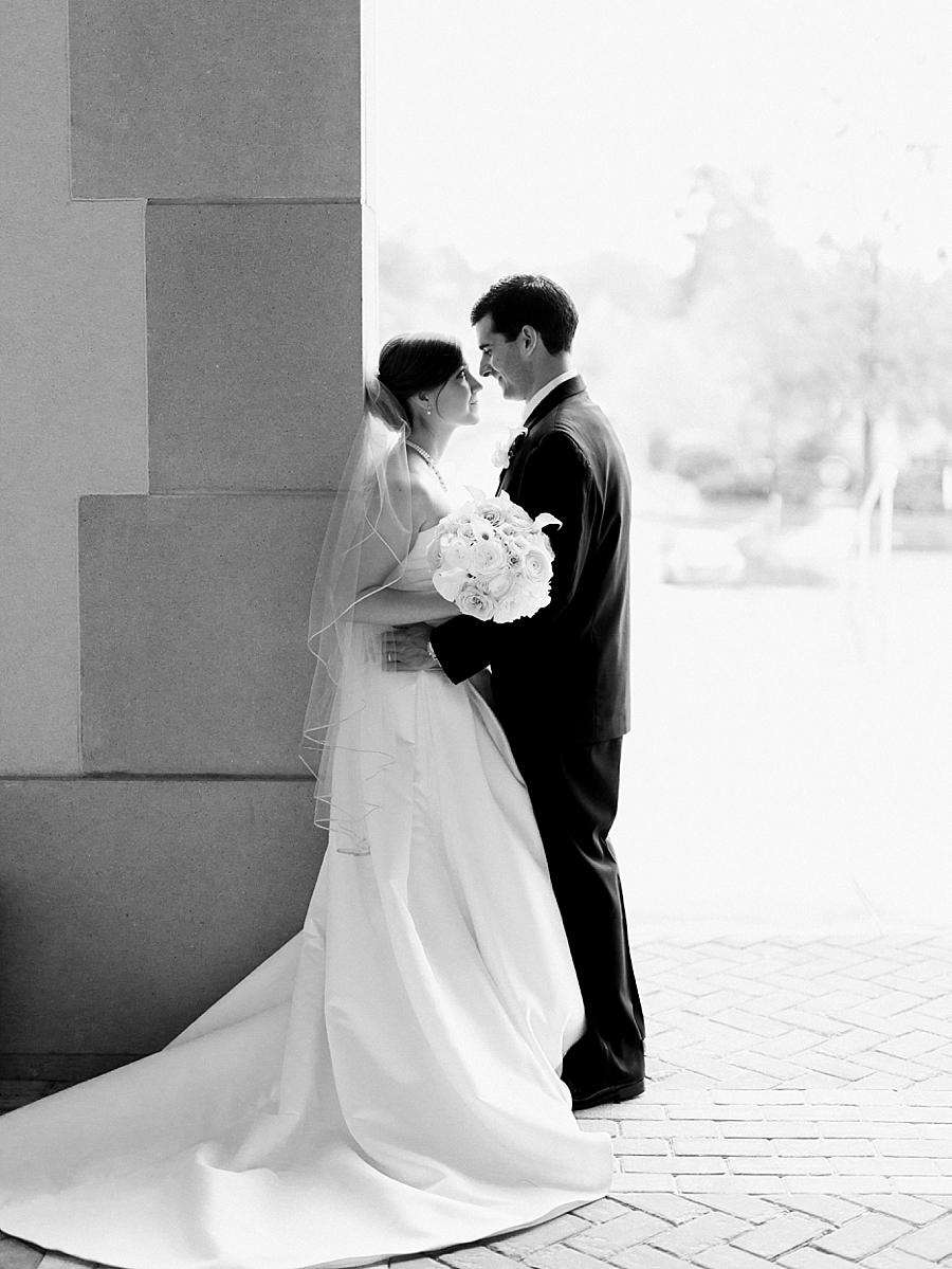 Raleigh Film Wedding Photographer_0014