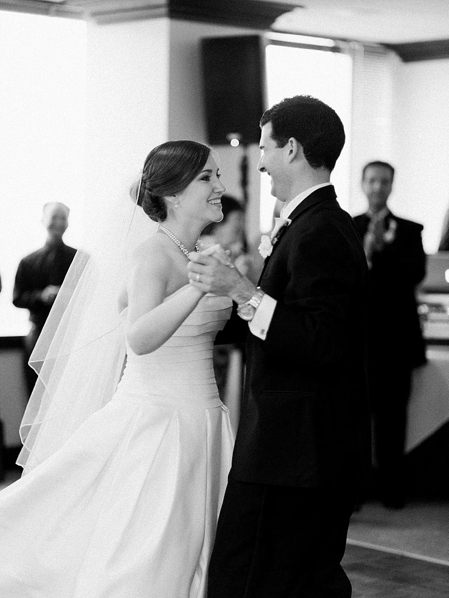 Raleigh Film Wedding Photographer_0019
