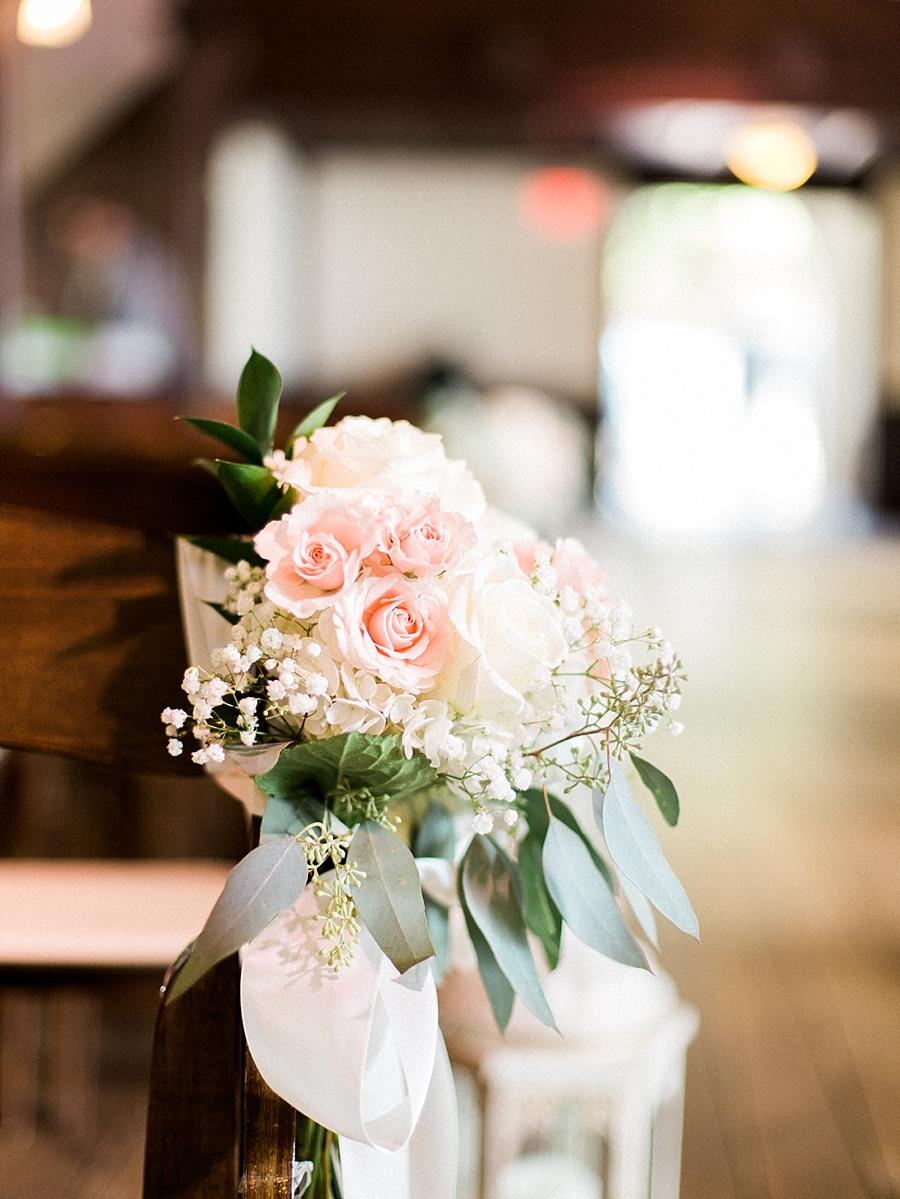 Raleigh Fine Art Film Wedding Photography_0008